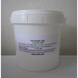 0,75 kg 1toGLUE WaterVast