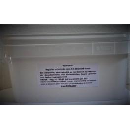 750 g-Regulier Vulmiddel-Lijm-Kit-Stopverf-Ineen