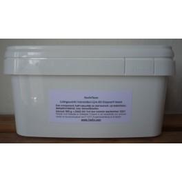500g-Lichgewicht Vulmiddel-Lijm-Kit-Stopverf-ineen